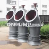 800ZLB-70轴流泵来自泵站