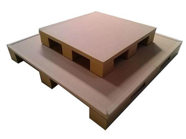 纸卡板 纸卡板工厂 大量纸卡板 纸卡板批发