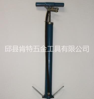 打气筒图片/打气筒样板图 (3)