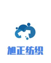 http://imgupload4.youboy.com/imagestore201811062d90626f-dce5-4733-adbc-4614c3c1730a.png
