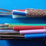 供应控制电缆 直销控制电缆 控制电缆厂家 控制电缆报价 控制电缆哪里有卖 控制电缆供销商