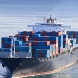 美国到广州进口货代、进口 美国到广州进口货代、进口代理