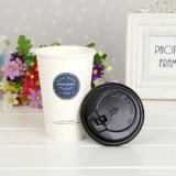 安顺一次性奶茶杯子带盖批发安顺塑料水果杯整箱注塑杯果汁杯饮料杯供应商