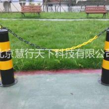 北京爆闪灯减速路拱,防撞块,护墙胶、北京护角,车轮定位器,各式反光制品批发