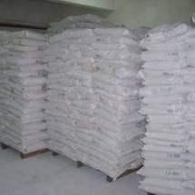 磷酸钙 磷酸三钙 三醋酸甘油酯 活性磷酸钙