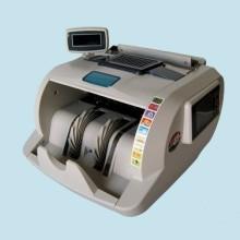 维融6060点钞机丨河南总代理丨康艺维融科密丨中钞信达丨厂家直销丨采购