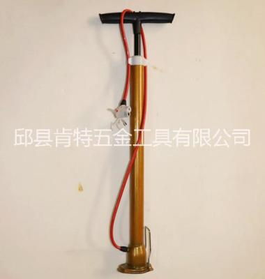 打气筒图片/打气筒样板图 (1)