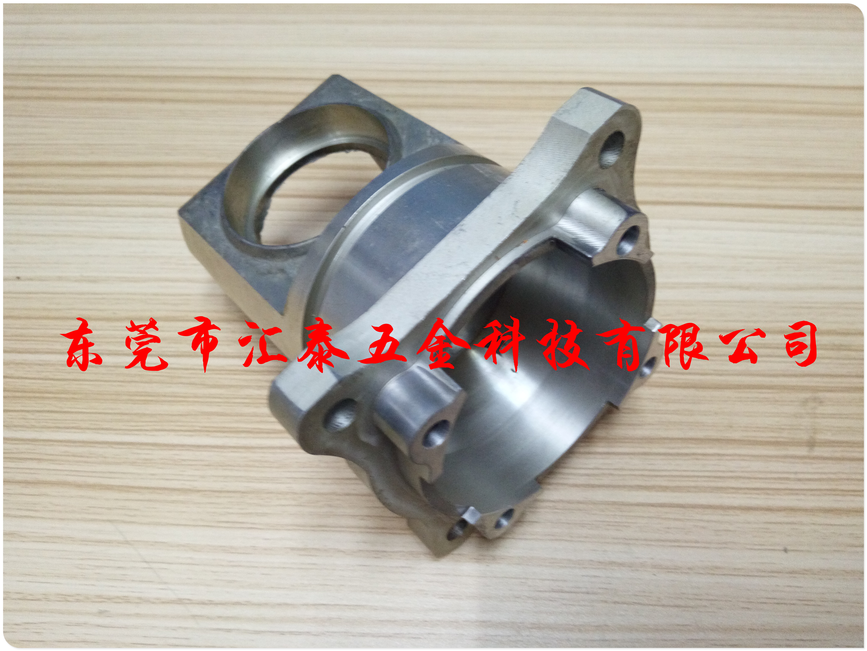 东莞汽摩配件压铸供货商 工厂批发汽摩配件压铸 汽摩配件压铸工厂直供