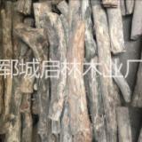 山东郓城供应用于雕刻|工艺的湖南黄杨木/工艺品黄杨木/黄杨木原木批发