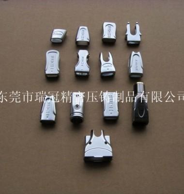 灯头压铸图片/灯头压铸样板图 (4)