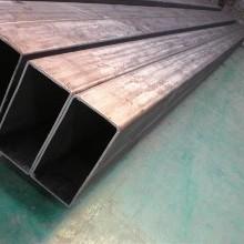 天津优质优质方矩管批发商 欢迎选购不锈钢方矩管批发