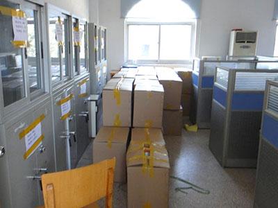 上海至河南驻马店物流服务上海至河南驻马店运输价格上海至河南驻马店包装服务