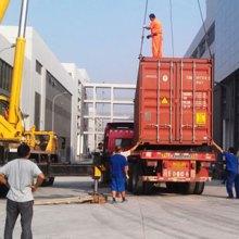 上海至福建物流专线 上海哪家物流公司比较又保障?批发