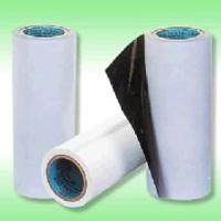 东莞批发防静电保护膜价格_PE保护膜生产厂家