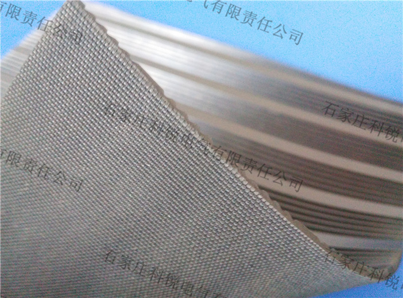 电力绝缘胶板 110KV绝缘胶垫