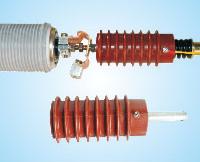 YCR-Z32电压传感器