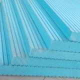 河北挤塑板的优势  挤塑聚苯板