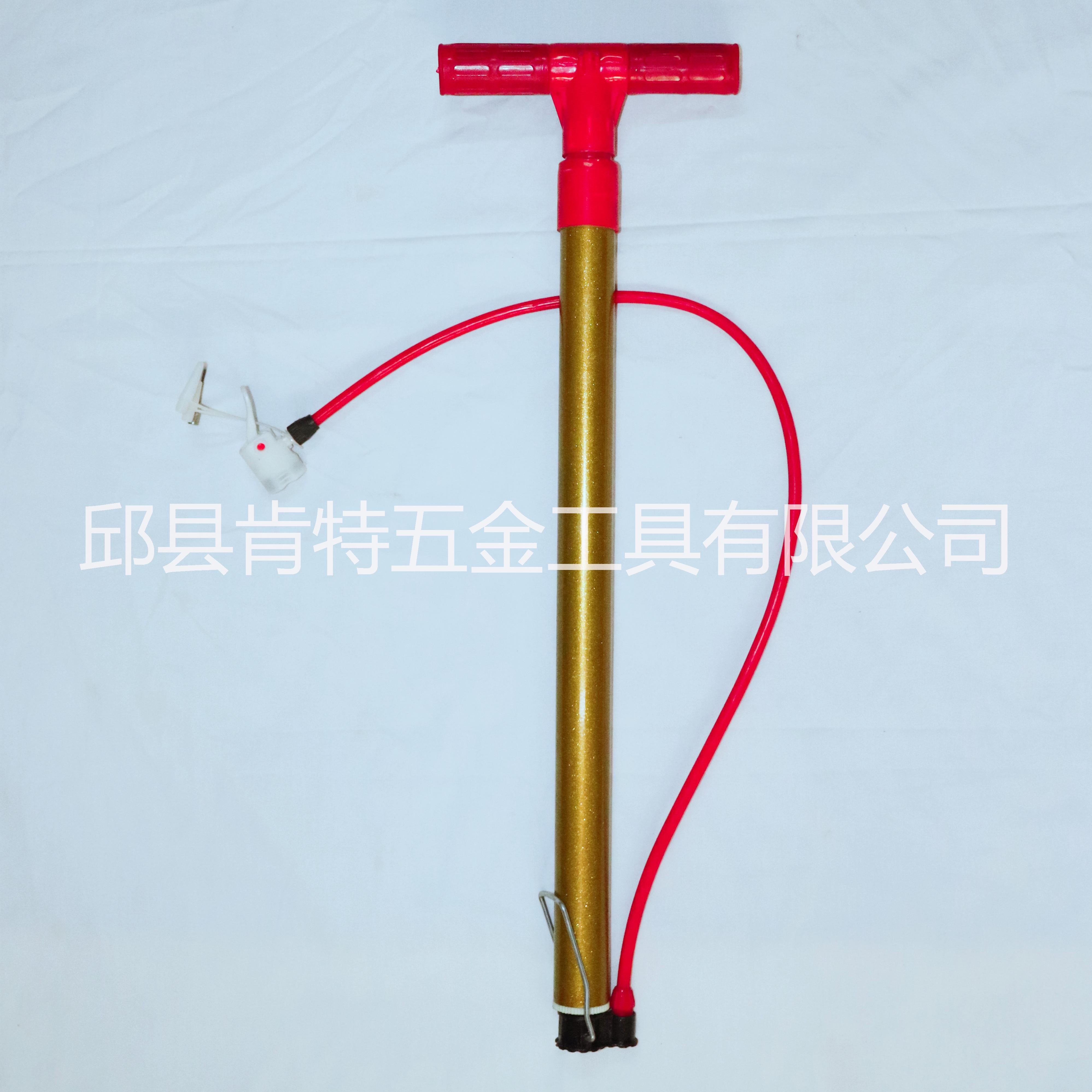供应用于摩托车|非机动车的自行车打气筒多少钱一个 自行车打气筒厂家直销 自行车打气筒电话
