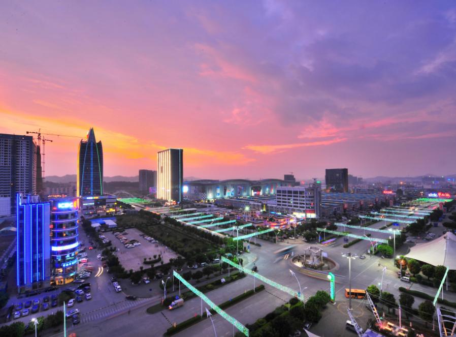 上海至济南运输线路销售