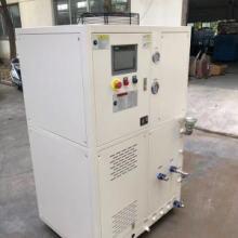 恒温恒压恒流冷水机   苏州电池测试冷水机 苏州电动汽车电池测试冷水机 新能源电池测试机