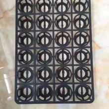 塑料花盆   大量供应塑料花盆 广州塑料花盆批发商  花盆供应商图片
