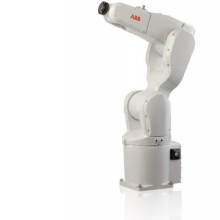 ABB IRB 1200机器人ABB机器人 负载载5/7 kg,臂展900/700mm批发