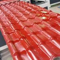 供应湖南树脂瓦,湖南树脂瓦厂家,湖南树脂瓦价格,欢迎来电咨询