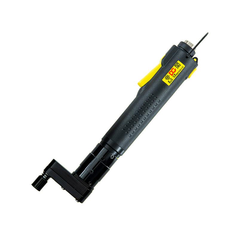自动化电动起子  手持式电动起子  进口电动起子