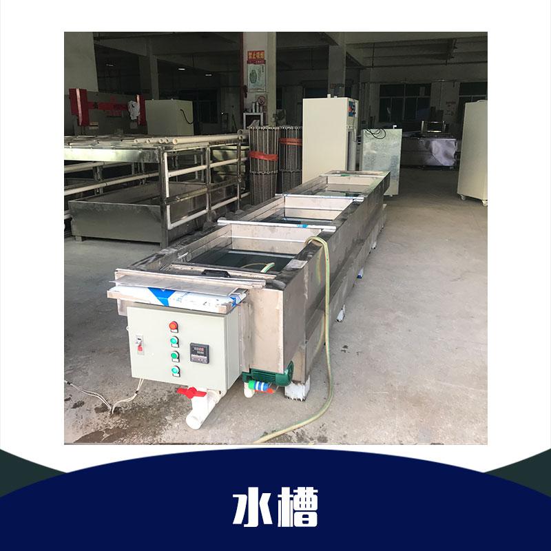 水槽 不锈钢水槽 厨房水槽 手工水槽 水槽批发 水槽不锈钢 厂家直销 品质保证