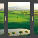 佛山铝合金门窗公司 定做铝合金门窗 铝合金门窗图片 铝合金门窗价格