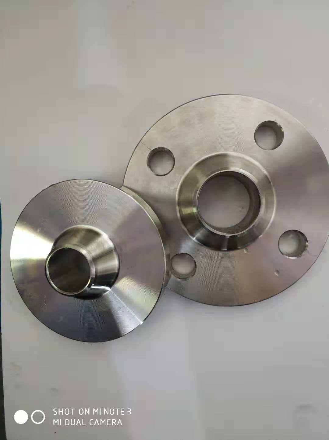 合金钢法兰片厂家直销,铸铁法兰片报价,碳钢法兰片种类,合金钢法兰片型号,不锈钢法兰片图片