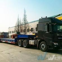上海到合肥物流公司 上海到合肥物流专线 上海到合肥物流价格批发