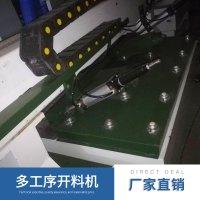 多工序开料机 木工雕刻机 激光雕刻机 开料机 厂家直销 品质保证