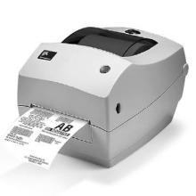 斑马gk888t桌面商业打印机_斑马打印机专业供应商_斑马原厂质保