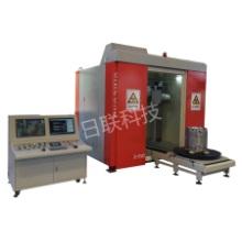 工业X射线实时成像检测设备 工业CT时成像检测系统 X射线工业探伤仪批发