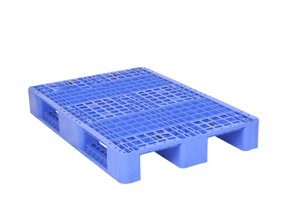 山东青岛塑料托盘  塑料周转箱 托盘供应商厂家价格