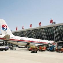上海浦东机场报关代理机场进口清关代理批发