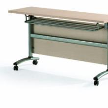 折叠桌户外长桌子简易办公桌折叠餐桌椅塑料摆摊桌便携式会议桌批发