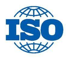 ISO辅厂辅导,惠州ISO辅厂辅导,广东ISO辅厂辅导