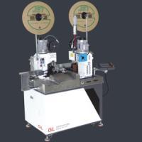 端子机-双头端子机GL-01D