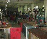 东莞回收整厂设备  珠三角回收整厂设备 回收整厂设备公司 回收整厂设备厂家