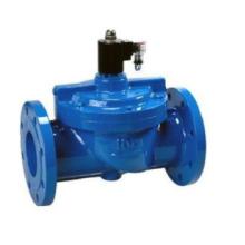 DN65电磁阀|厂家|选型|价格|型号规格|工作原理|产品报价|生产厂家|源头厂家|图片批发