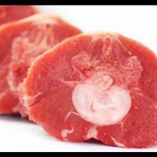 新疆羊肉批发价格    羊肉价格  羊肉价格批发  羊肉价钱图片