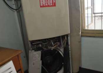 家电热水器厂家维修全国联保图片