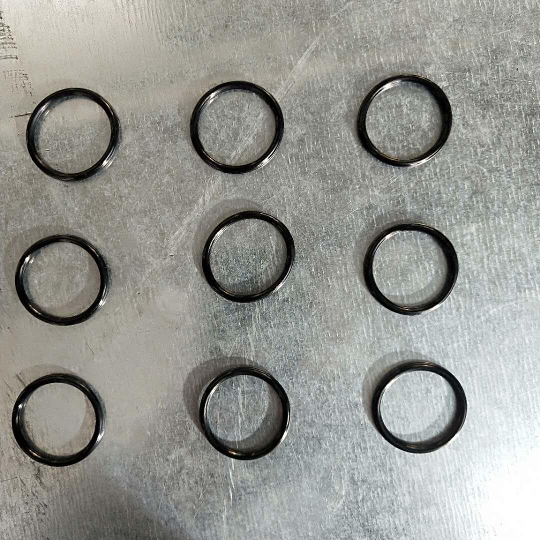 山东氟胶价格供应商厂家批发 品质保证
