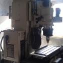 穆尔MOORE G450坐标磨床图片