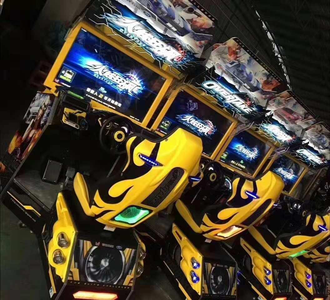 深圳游戏机回收 游戏机回收 上门回收娃娃机 回收电玩城动漫城报价 娃娃机哪里回收  回收游戏机