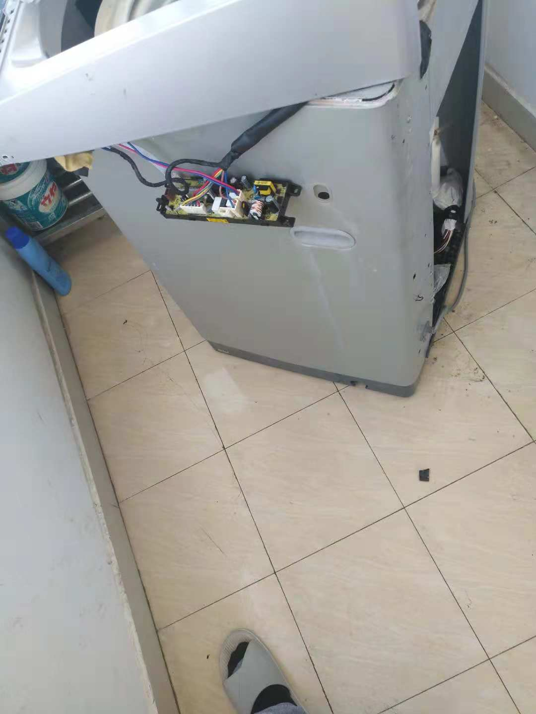 洗衣机维修|洗衣机售后维修|洗衣机售后服务