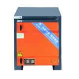 XLJD-06A厨房油烟净化器曦力环保
