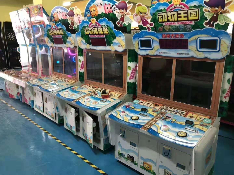 长沙回收动漫城游戏机 回收电玩城动漫城游戏机 回收电玩城动漫机厂家 回收电玩城设备报价